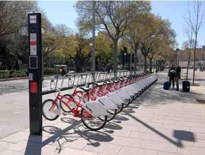 bicing-bikes.jpg