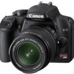 canon-rebel-xs-camera.jpg