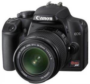 canon-rebel-xs-camera.jpg