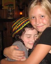 carrie-hugging.jpg
