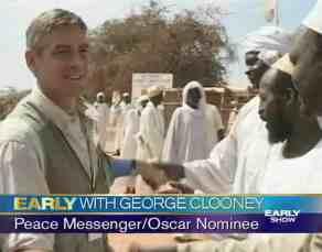 clooney-in-africajpg.jpg