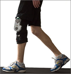knee-brace-power.jpg