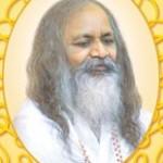 maharishi-portrait.jpg