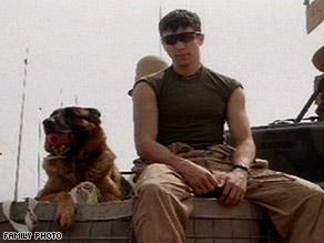 marines.dog.jpg
