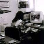 office-workersm.jpg