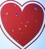 valentine-art.jpg