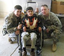 wheelchairs-for-iraqis.jpg