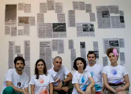 brazil_promotes_good_news.jpg