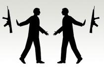 combatants_for_peace_logo.jpg