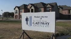 gateway-apt-dallas.jpg