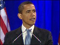 obama-race-speech.jpg