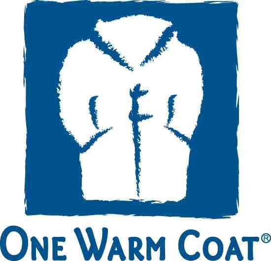 one-warm-coat.jpg