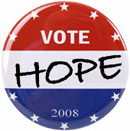 votehopebutton.jpg