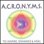 acronyms.jpg