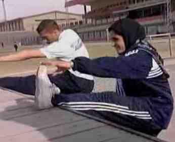 afghan-olympian-girl.jpg