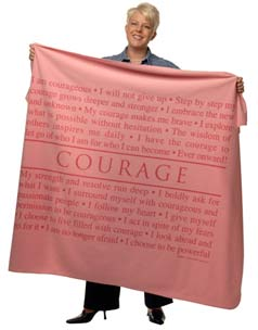 courage-blanket.jpg