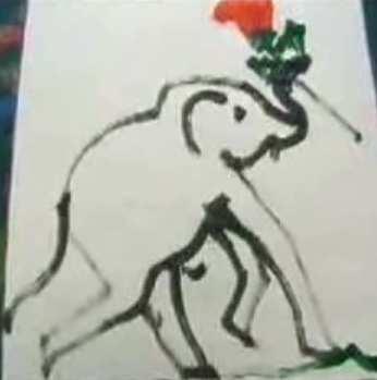 elephant-painting.jpg