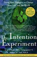 intention-experiment.jpg