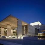 leed-museum.jpg