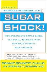 sugar-shock.jpg