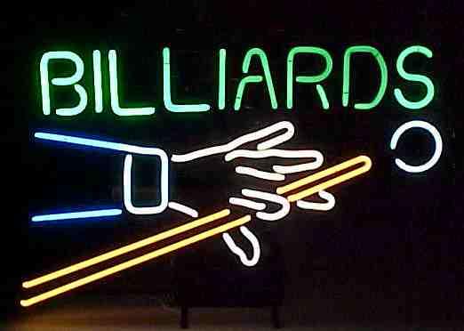 billiards-sign.jpg