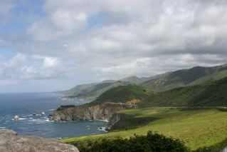 coastline-ws.jpg