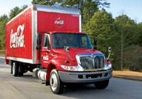 coke-truck.jpg