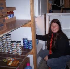 food-pantry.jpg