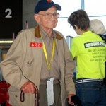 honor-flight-vet.jpg