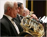 iraqi-orchestra.jpg