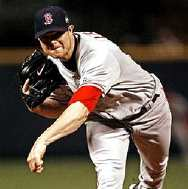 jon-lester-pitcher.jpg