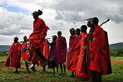 masai-dance-dmitrimarkine-dot-com-gnu.jpg