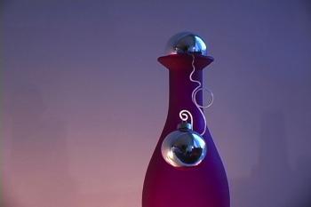 pink_bottle.jpg