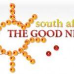 south-africa-good-news.jpg