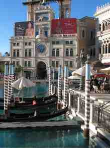 vegas-venetian-hotel.jpg