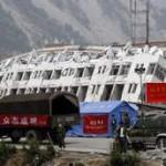 china-quake-un-photo.jpg
