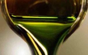 green-crude_2.jpg