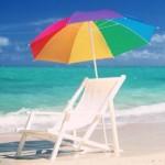 beach-chair-sm
