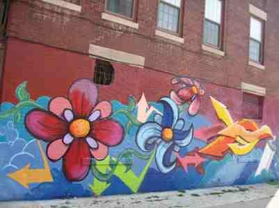 dc-mural.jpg