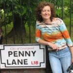 geri-penny-lane.jpg