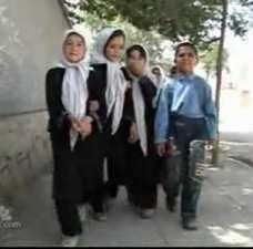 kabul-kids-nbc.jpg