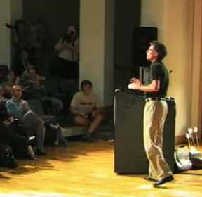 last-lecture.jpg