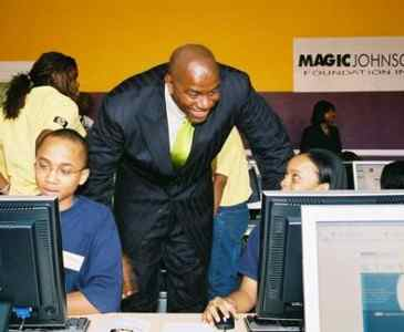 magic-johnson-center.jpg