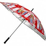recycled-umbrella.jpg