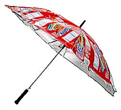 recycled-umbrella.jpg
