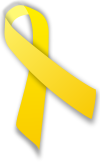 yellow_ribbon.png