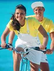 biking-twosome