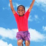 black-boy-jumping