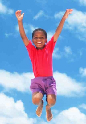 black-boy-jumping.jpg