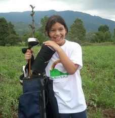 brazil-kids-learn-golf.jpg